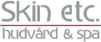 logo_SkinEtc