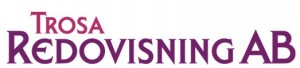 logo_TrosaRedovisning