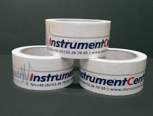 InstrumentCenter