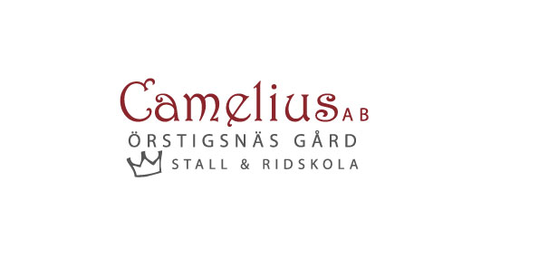 Stall Camelius
