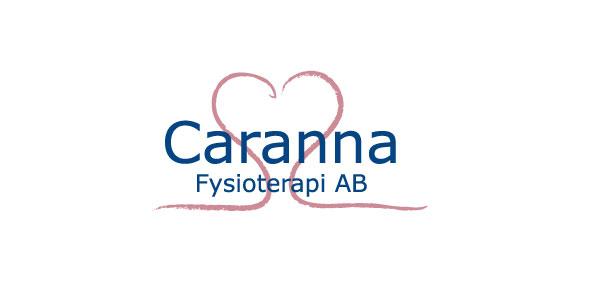 Caranna