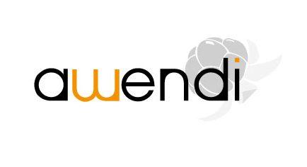 Awendi