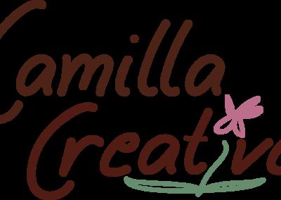 CamillaCreative