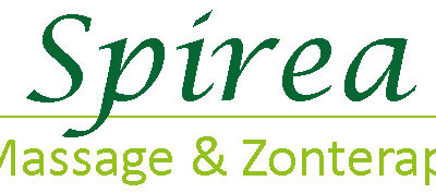 Spirea Massage & Zonterapi