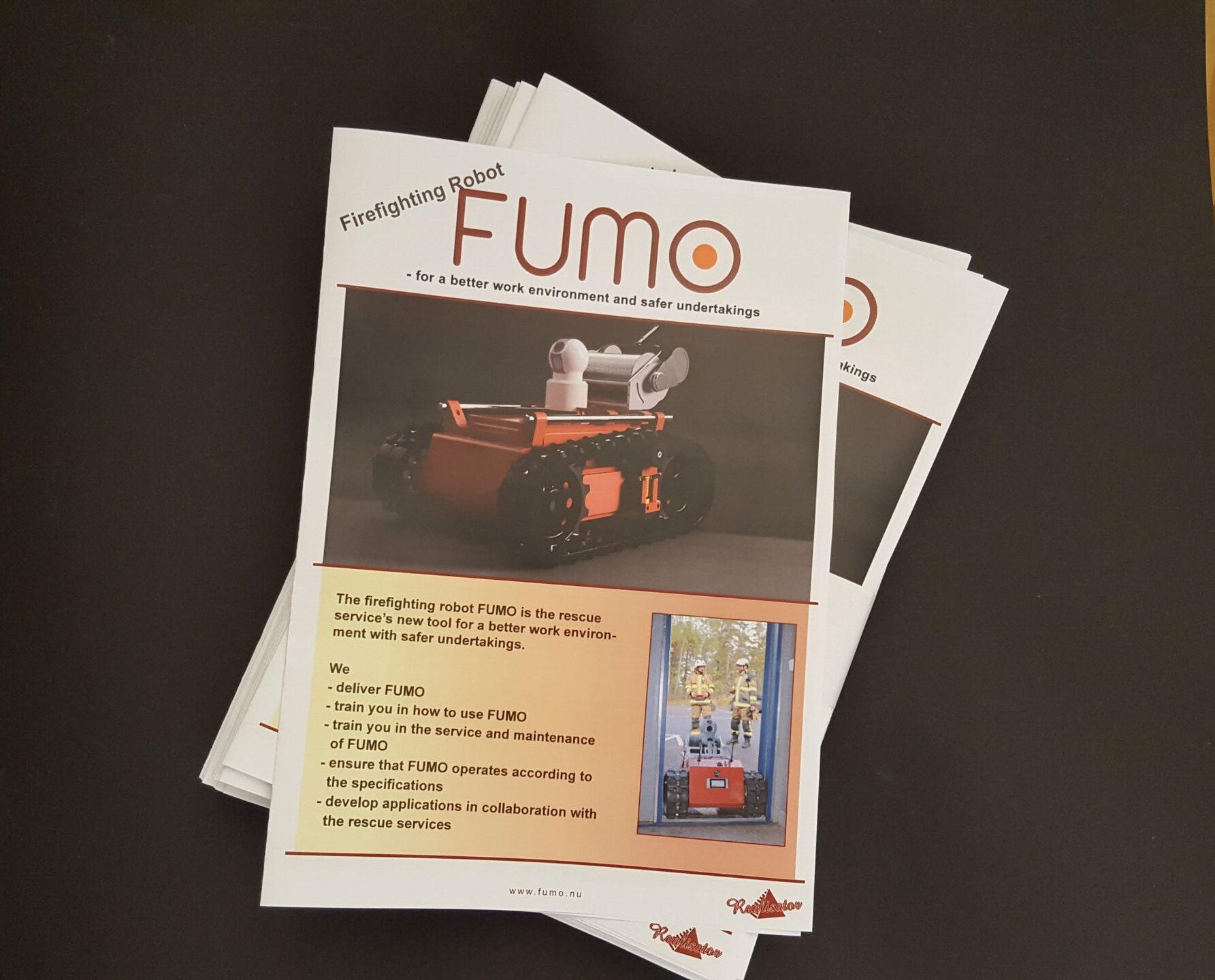 Konceptblad Fumo